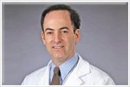 About Dr. Kreidstein