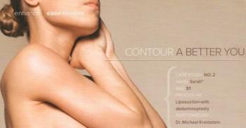Contour-a-Better-You+1