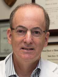dr-kreidstein.