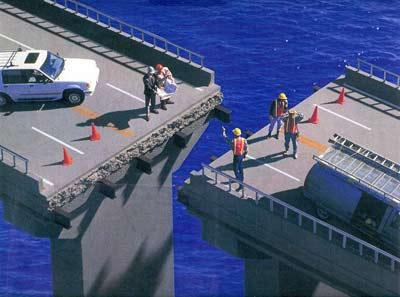 Construction-Fail-12